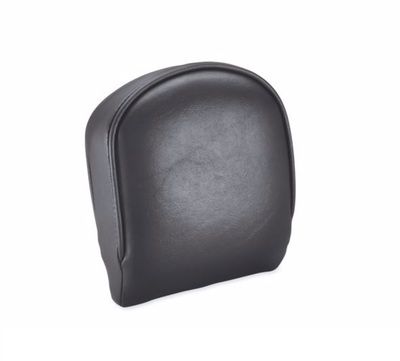 Smooth Medium Low Backrest Pad