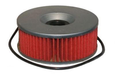 HI FLO 146 OIL FILTER