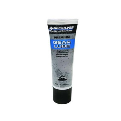GEAR LUBE, PREMIUM 237 ML TUBE