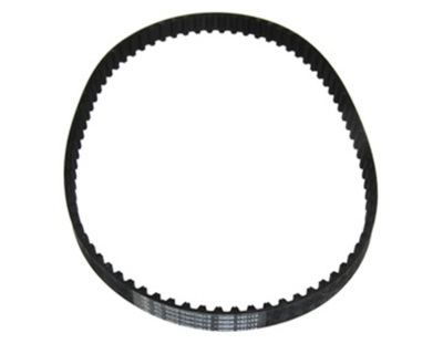 MERCURY TIMING BELT
