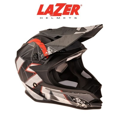 LAZER LZR OR-1 AERIAL