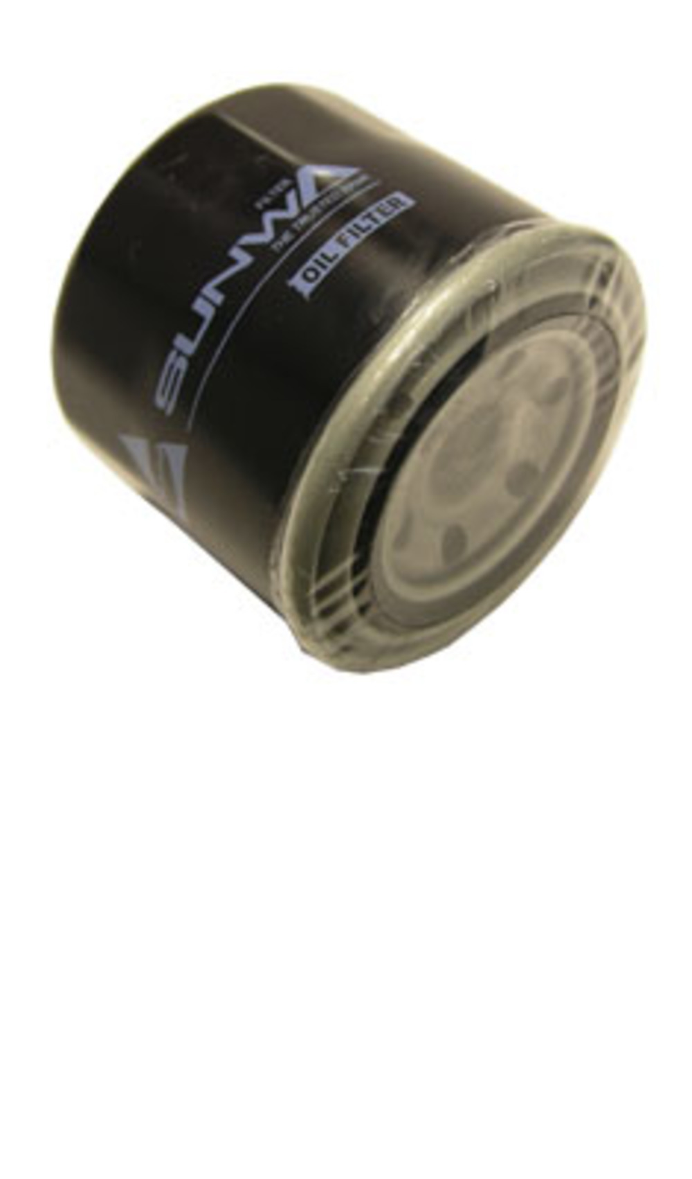 HI-FLO 153 OIL FILTER DUCATI/CAGIVA 89420091A