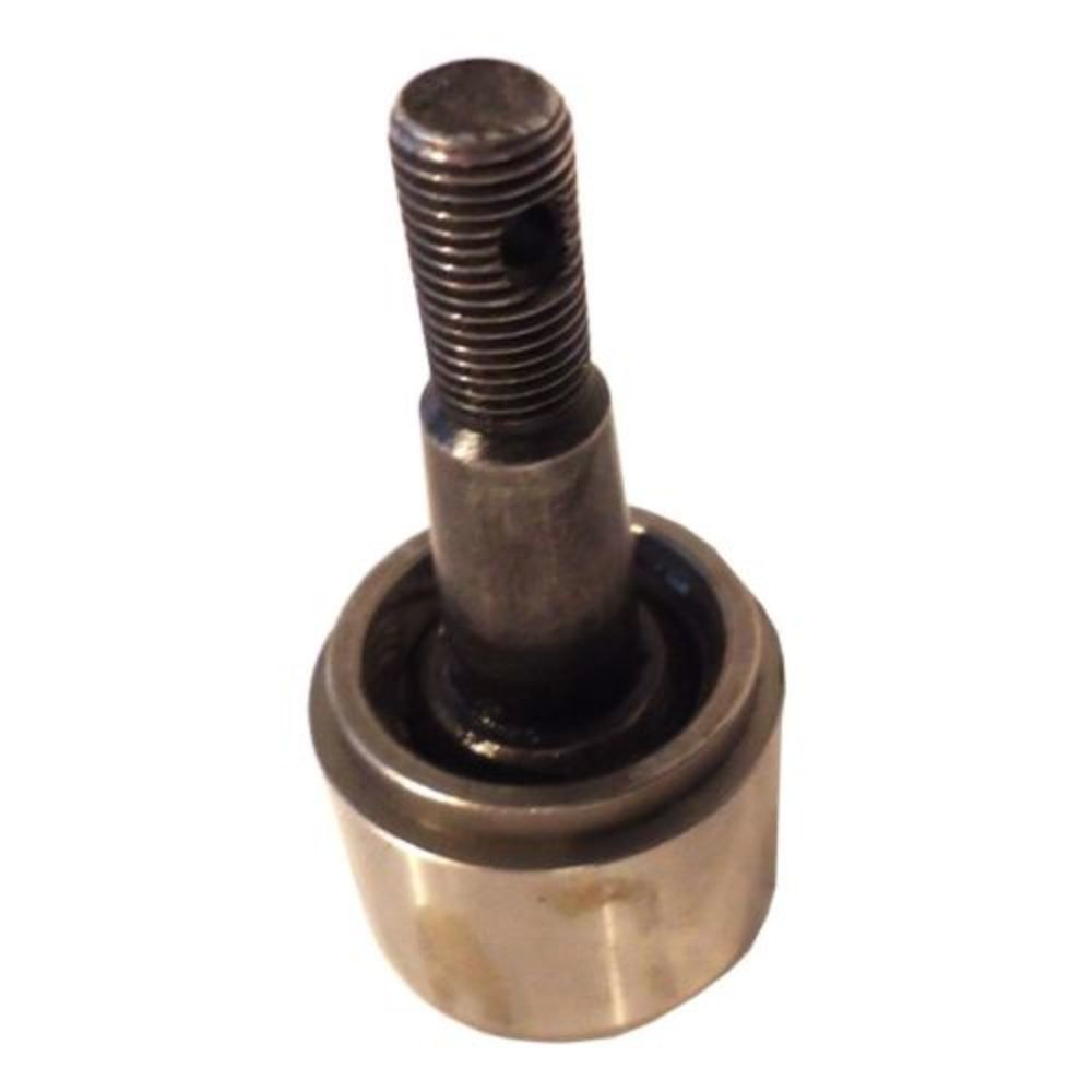 BALL-JOINT,GREASELESS,STRUT